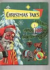 Christmas Tales by Ann Lewis