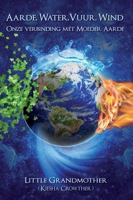 Aarde, Water, Vuur, Wind: Onze Verbinding Met Moeder Aarde