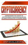 Cryptocurrency: U...