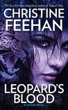 Leopard's Blood (Leopard People, #10)