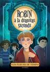 Robin à la dernière seconde by Manon Fargetton