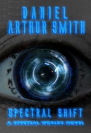 Spectral Shift