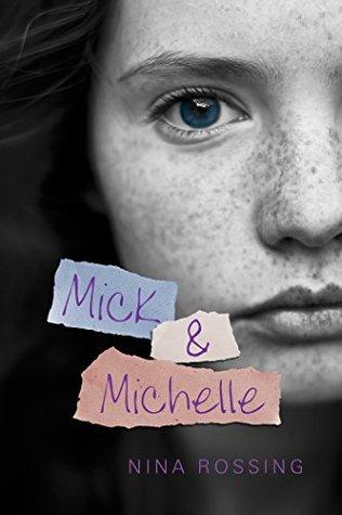 Mick & Michelle