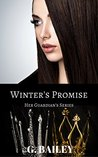 Winter's Promise by G. Bailey