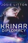 Krinar Diplomacy