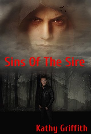 Sins Of The Sire (Talk Of The Town Book 2)