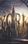 York (The Shadow Cipher, #1)