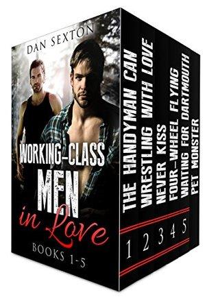 Working-Class Men in Love