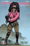 The Walking Dead, Issue #171 by Robert Kirkman
