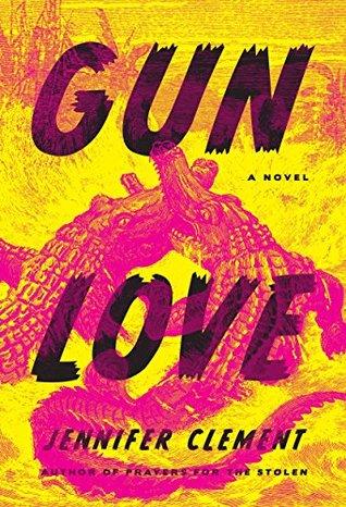 https://www.goodreads.com/book/show/35566327-gun-love