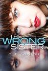 The Wrong Sister