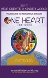 One Heart, One Spirit: Your Guide to Indigenous Wisdom