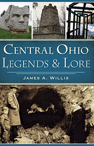 central-ohio-legends-lore