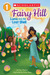 Luna and the Lost Shell (Scholastic Reader, Level 1: Fairy Hill #2)