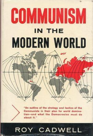 Communism in the Modern World