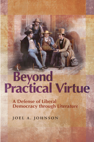 the factors affecting the survival of liberal democracy Start studying liberalism how can 'liberal democracy how did spencer use darwin's theory of natural selection to develop the social principle of 'survival.