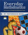 """My Reference Book for """"Everyday Mathematics,"""" Grade 1 and 2"""