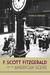 F. Scott Fitzgerald and the...