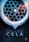 Cela by Jonas Winner