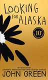 Download Looking for Alaska Special 10th Anniversary Edition