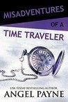 Misadventures of a Time Traveler (Misadventures, #9)