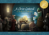 Celebrating a Christ-Centered Christmas by Emily Belle Freeman