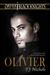 Olivier (Order of the Black Knights, #7)