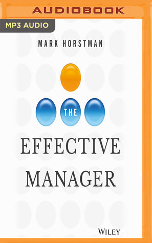 the effective manager The good news is that you can make that task a little bit easier for yourself by remembering these 7 essential leadership keys, and your organization will benefit as a direct result.