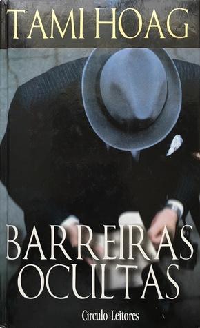 barreiras-ocultas