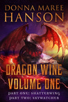 Dragon Wine Box Set Volume One