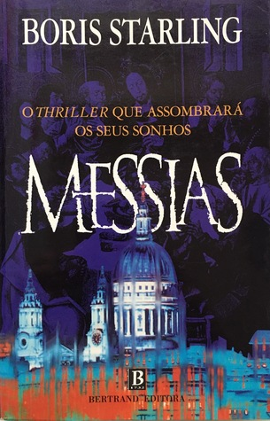 Messias