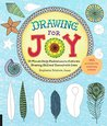 Drawing for Joy: ...