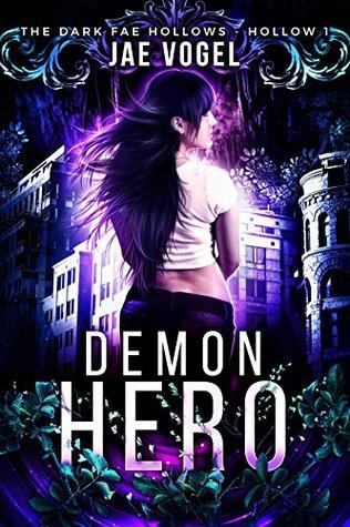 Demon hero dark fae hollows 1 by jae vogel 35569566 fandeluxe Image collections