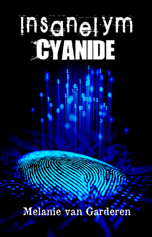 Cyanide (Insanelym #1)