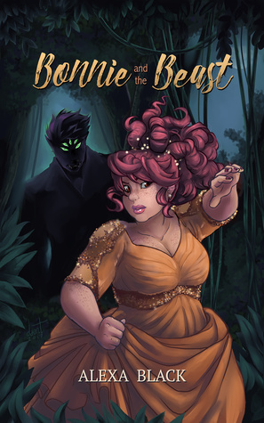 Bonnie and the Beast by Alexa Black