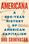 Americana: A 400-...