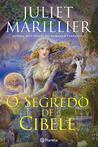 O Segredo de Cibele by Juliet Marillier