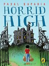 Horrid High Book 1