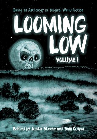 Looming Low:Volume I