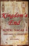 Kingdom's End