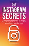 Instagram Secrets...