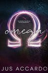 Omega (An Infinity Division Novel)