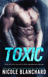 Toxic audiobook download free