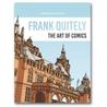 Frank Quitely: The Art Of Comics