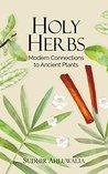 Holy Herbs: Moder...
