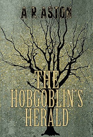 The Hobgoblin's Herald