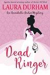 Dead Ringer (Annabelle Archer, #3.5)