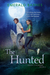 The Hunted (Knight's Academ...