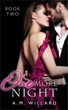One More Night (One Night, #2)