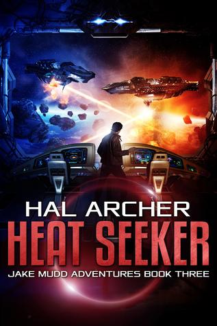 Heat Seeker by Hal Archer